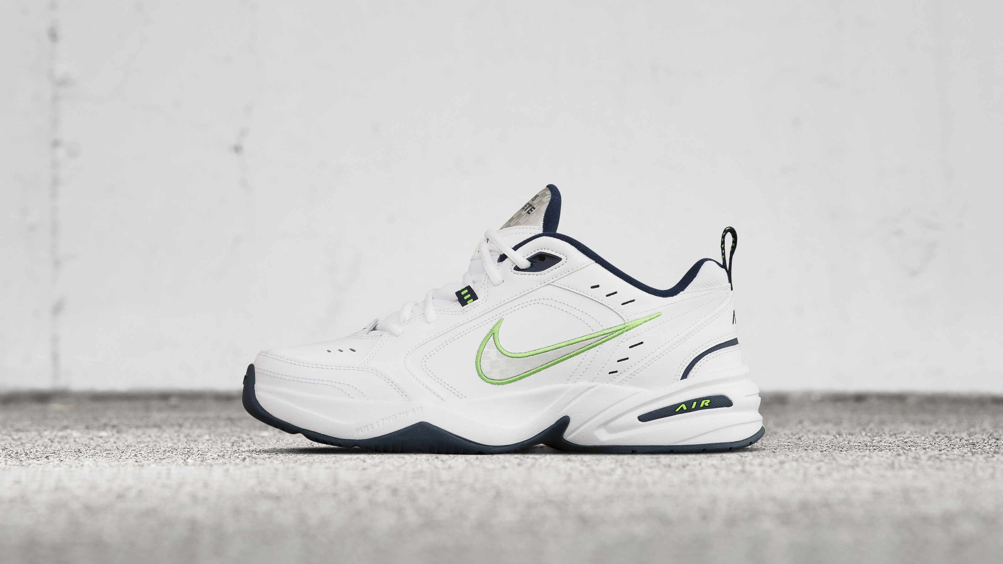 new concept f9d38 a471d Nike Set To Release Air Monarch IVs – The Plug – Home