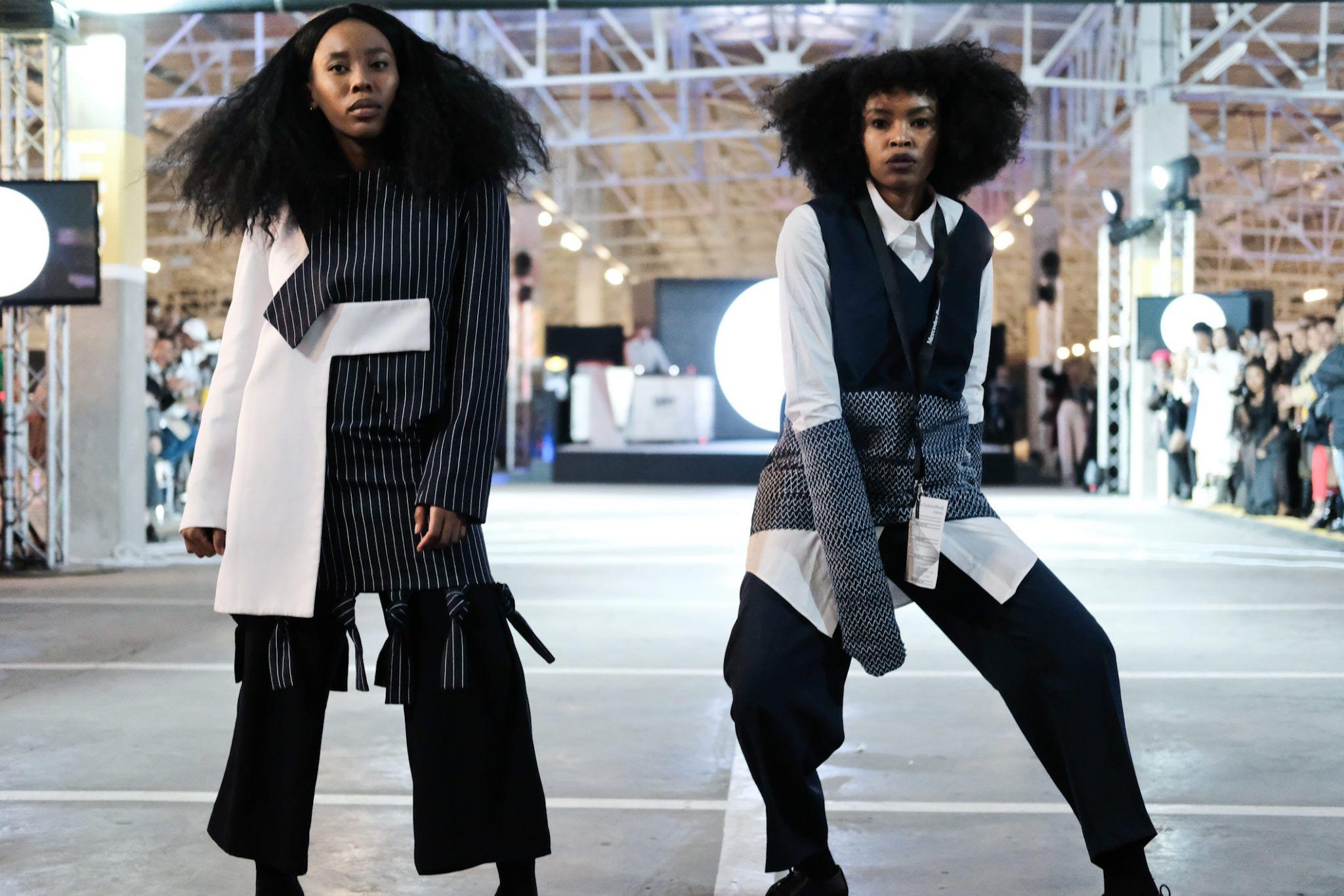 The Plug 20 Sa Fashion Tastemakers To Follow On Social Media