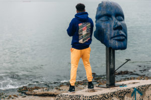 Johnnie Walker Capsule Collection