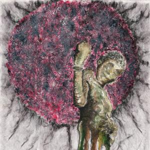 Priddy Ugly Album SOIL