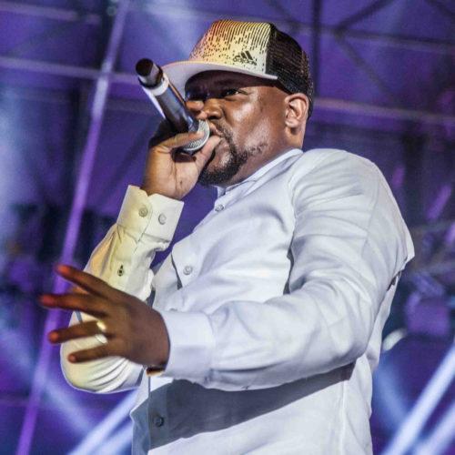 PRO Mkhize Mortality Legend