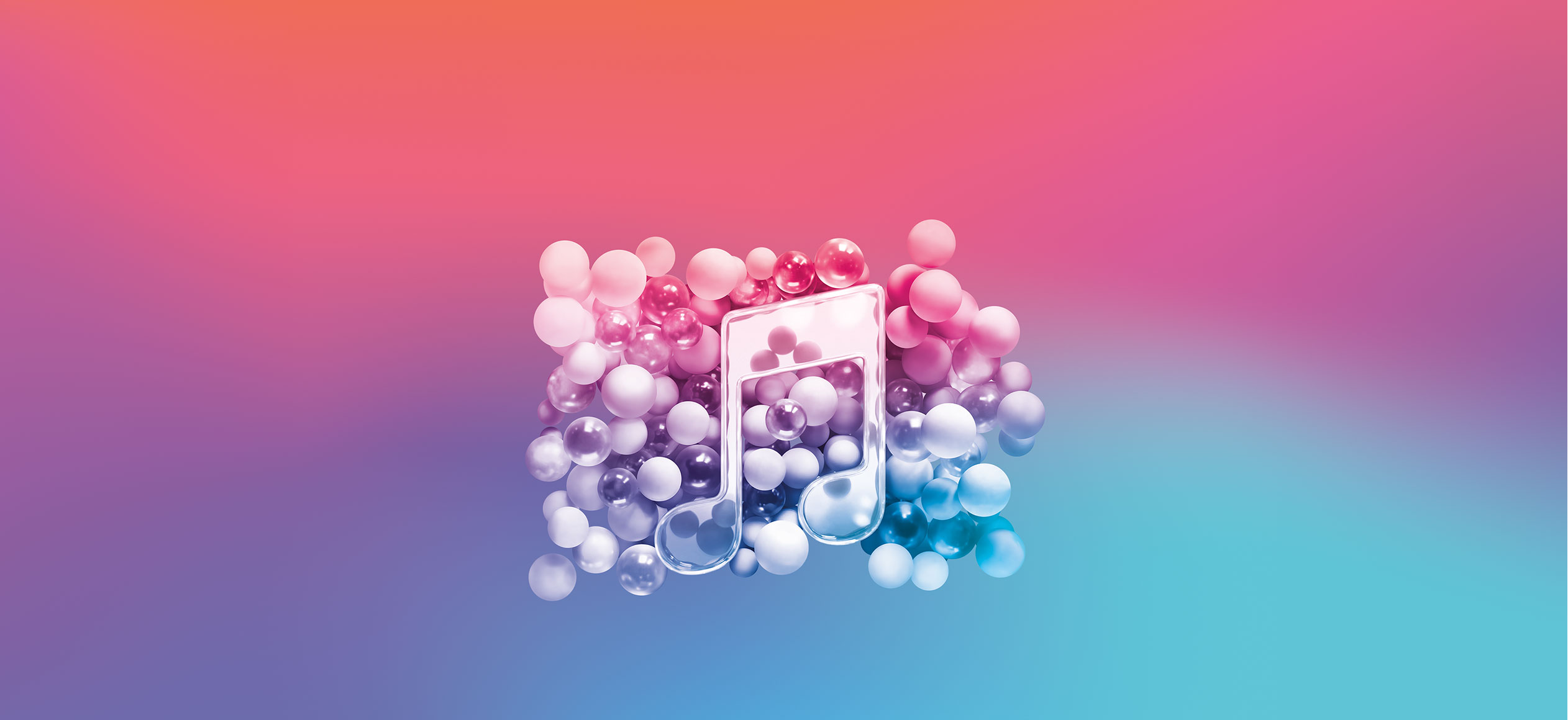 Apple Music Shareable Milestones